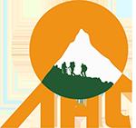 Infor Nepal Treks